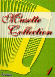 Musette Collection Band 1
