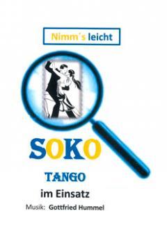 SOKO Tango im Einsatz