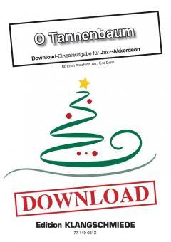 O Tannenbaum (Download)