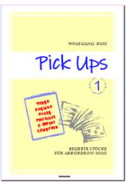 Pick Ups 1