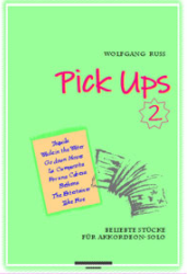 Pick Ups 2