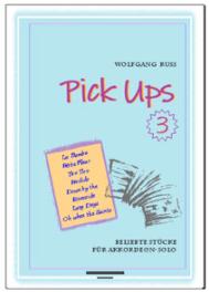 Pick Ups 3