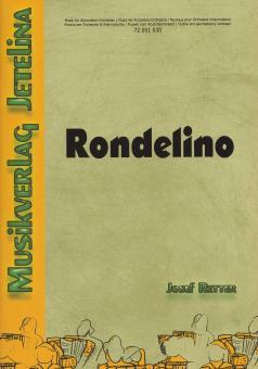 Rondelino
