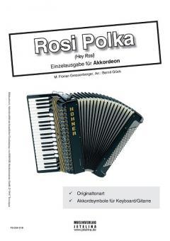 Rosi Polka