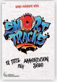 Short Tracks