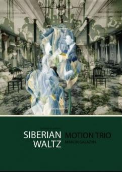 Siberian Waltz