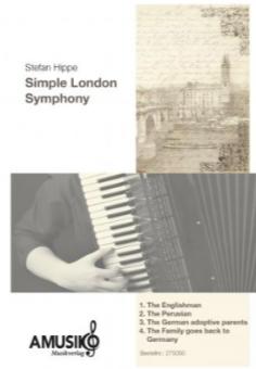 Simple London Symphony