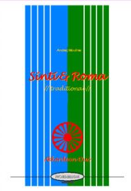 Sinti und Roma traditional