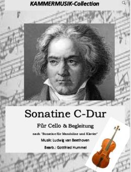 Sonatine C-Dur