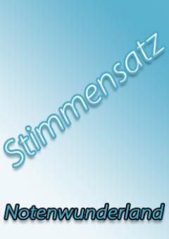 Klezmer in Concert 'Blasorchester'