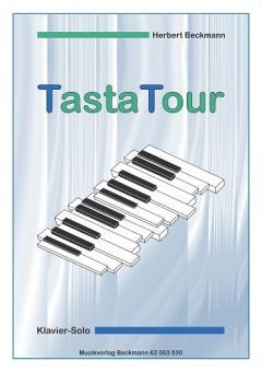 Tasta Tour