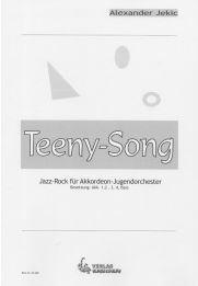 Teeny-Song
