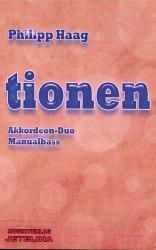 Tionen
