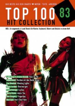 Top 100 Hit Collection Band 83