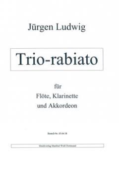 Trio-rabiato
