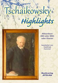 Tschaikowsky Highlights