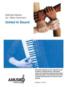 United In Sound