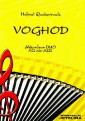 Voghod