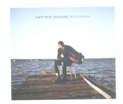 Hartwin Dhoore: Waterman