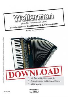 Wellerman (Download)