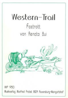 Western-Trail