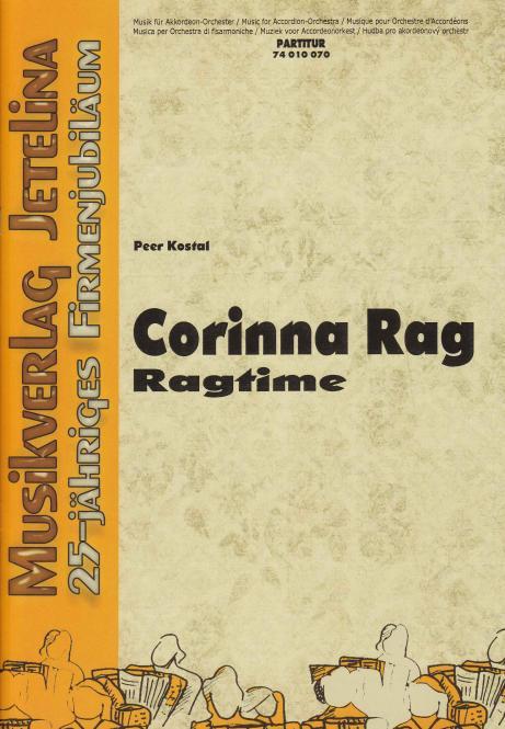 Corinna Rag