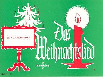Das Weihnachtslied