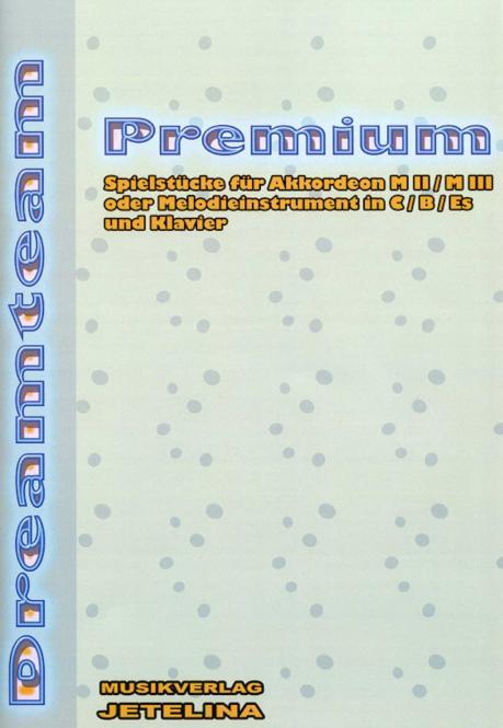 Dreamteam Premium