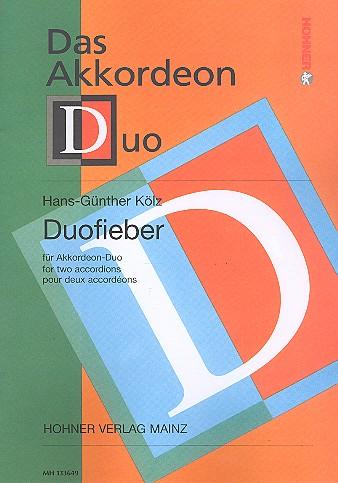 Duofieber