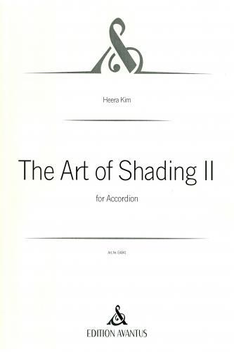 The Art of Shading II