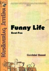 Funny Life