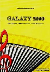 Galaxy 2000