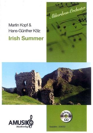 Irish Summer