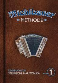 Michlbauer Methode Band 1