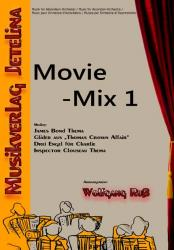 Movie Mix 1