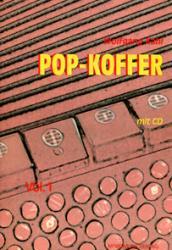 Pop Koffer Nr. 1