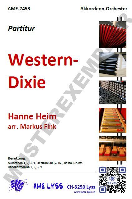 Western-Dixie