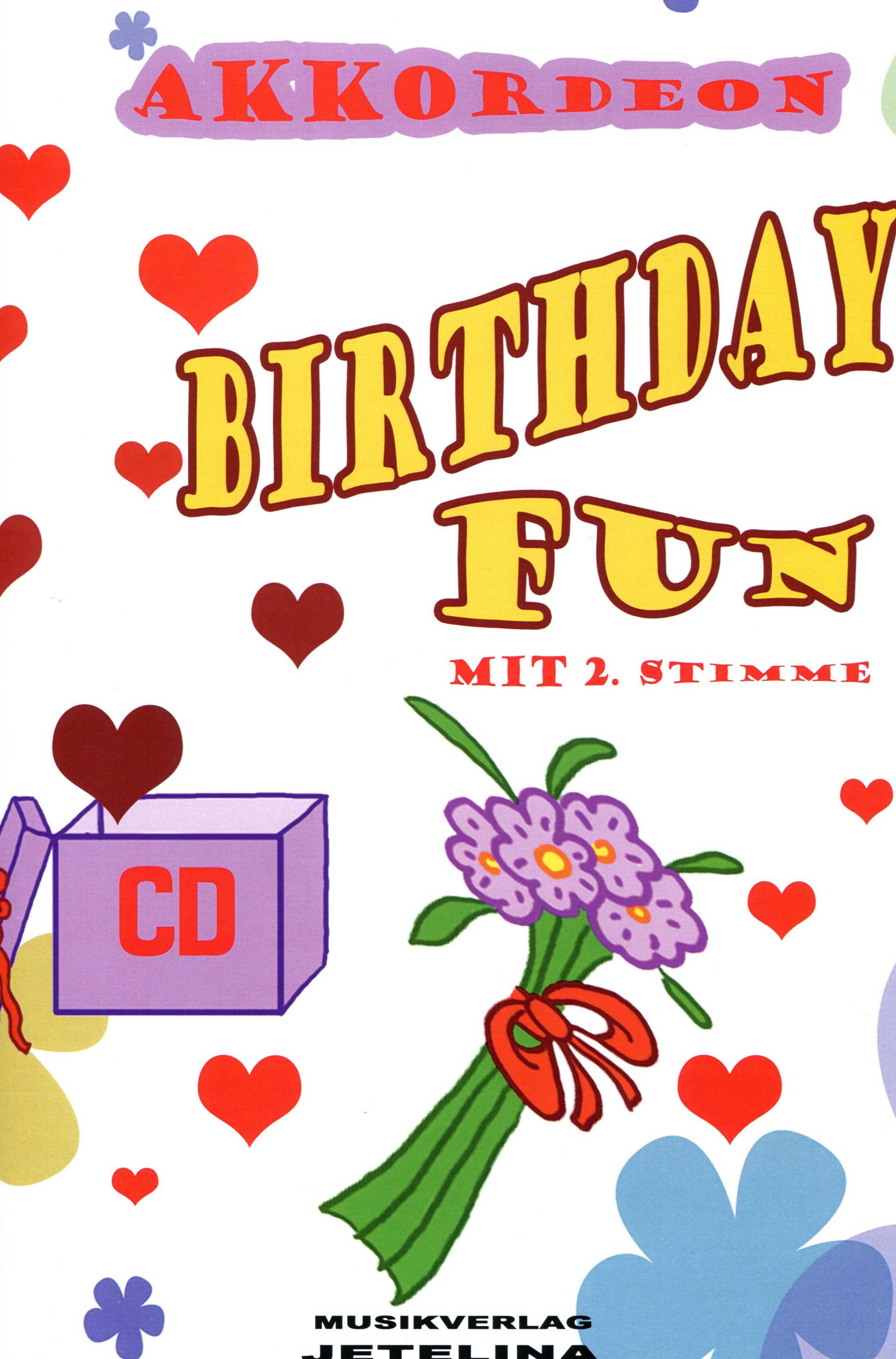Happy Birthday Zum Geburtstag Viel Gluck Kostenlose Noten