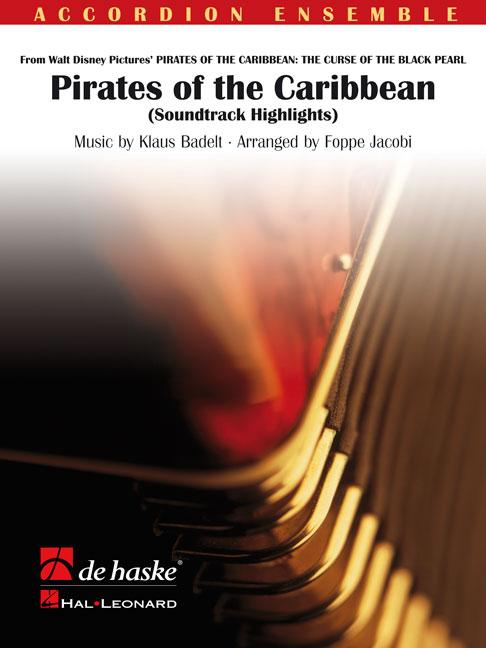 Kostenlos karibik klavier fluch noten der Suche Fluch